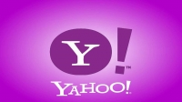 What happened with the old yahoo id? Is Yahoo create account?