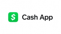 What Is The Main Reason Behind The Cash App Transfer Failed Issues?