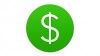 Explore strategic methods for Cash App Dispute