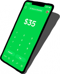 How Much I Can Transfer From Apple Pay To Cash App Account?