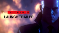 Hitman 3 is less of a confined sequel and more of a de facto Hitman platform