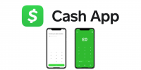 Learn How to send and receive money from theApple Pay to Cash app