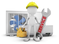 Services You Get From Our Helpdesk When You Search For HVAC Replacement