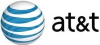 Should I contact ATT email support team