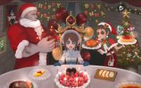 エマちゃん誕生祭おめでとう(修正版)