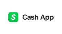 Can I Handle Cash App Transfer Failed Errors On My Own?