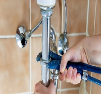Search For The 24 Hour Plumber Near Me & Get Assured Satisfactory Services