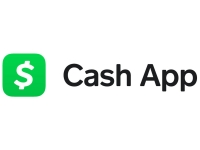 Stop The Occurrence Of Problems With Cash App Customer Service