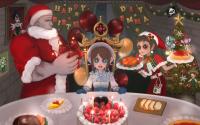 エマちゃんお誕生日おめでとう!