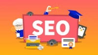 Boost Business Productivity and Profitability With Services From SEO Agency N...
