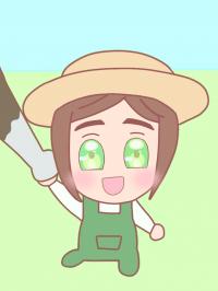 エマちゃん大好き!