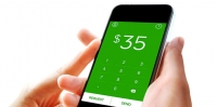 Talk to a Cash app representative to know how long you leave money?