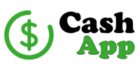 How to Increase the Cash App Limit? Find reason