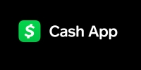 You Must Need To Know About How Do I Delete My Cash App Account