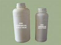 @!!!SSD CHEMICAL SOLUTION IN SWITZERLAND+27609335000