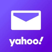 For what reason can't you speak to a Yahoo representative for small organizat...