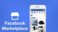 Why can't you get Facebook Marketplace on Android?