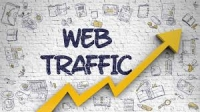 Write Quality Content And Attract Web Traffic to Client's Website