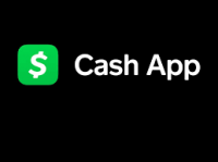 What to do cash app email format