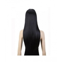 Lace Frontal Wigs Cheap