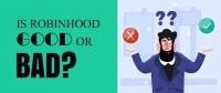 Can I Use Robinhood Customer Service If A Complex Error Occurs?