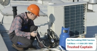 Best HVAC Companies In NJ