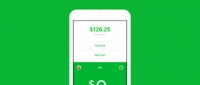 Know different methods to contact Cash App Customer service