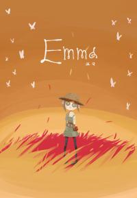 Emma~エマ~