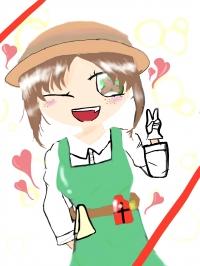 エマちゃん誕生日おめでとう〜‼︎
